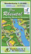 WK 8 Rheintal